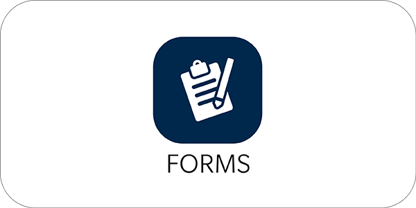 Forms-BTR-PET-More